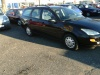 Ford Focus 1,4i 55Kw