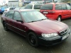 Honda Accord 2,0i